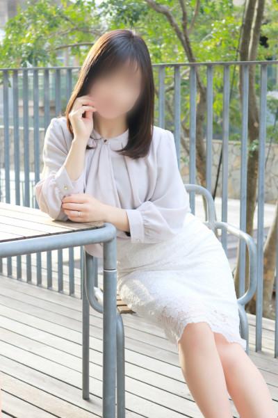 まなみ(43)