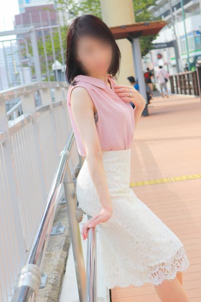 ききょう(48)
