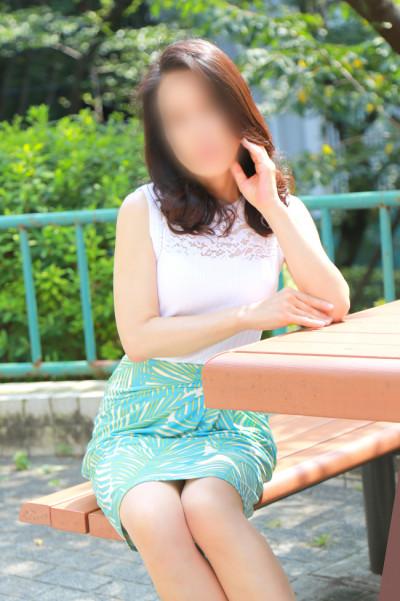 ふじこ(51)
