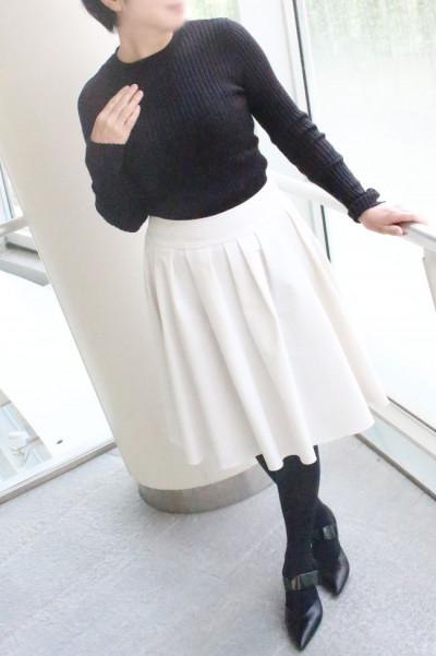 あき(52)