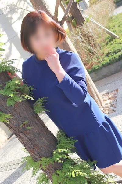 ゆうき(53)