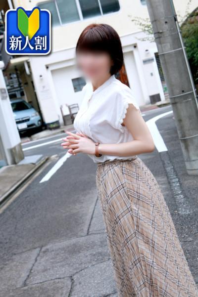 りほ(49)