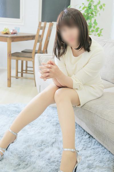 しの(50)
